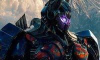 Publicado nuevo tráiler de Transformers: El Último Caballero