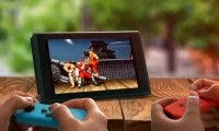 Ultra Street Fighter II para Switch es un éxito según Capcom
