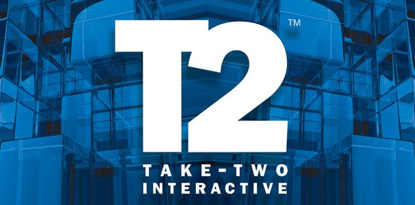 Take-Two será 'selectivo' con los juegos que llevará a Switch