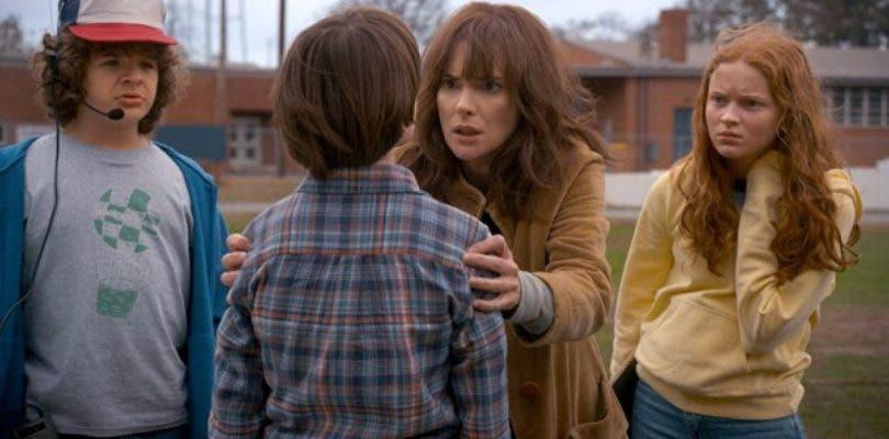 La 2a temporada de Stranger Things podría decepcionar a algunos fans