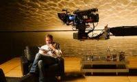 La versión extendida de 4 horas de Blade Runner 2049 nunca verá la luz