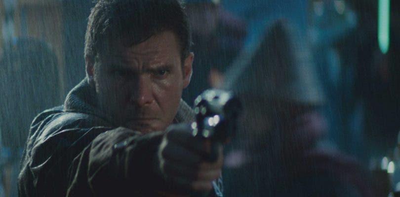 Blade Runner 2049 revelará si Deckard es un replicante