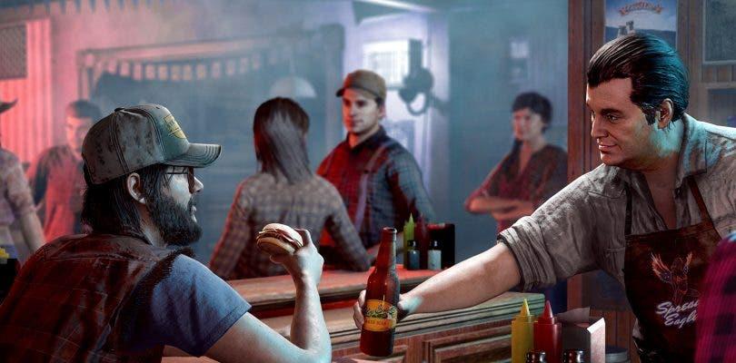 Descubre las ediciones especiales de Far Cry 5