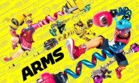 Ya ha comenzado la quinta Festilucha en ARMS