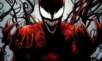 Ni Carnage hará que la secuela de Venom sea calificación R