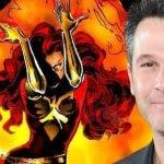 Simon Kinberg dirigirá X-Men: Dark Phoenix y se confirma el reparto
