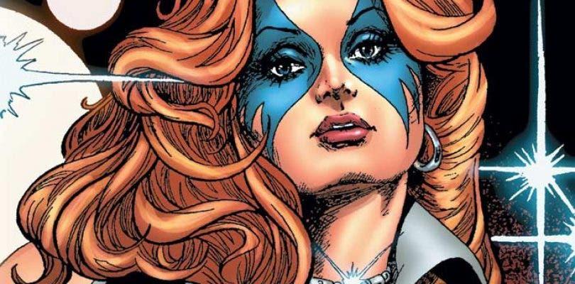 Se confirma que la mutante Dazzler estará en X-Men: Dark Phoenix