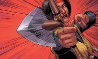 New Mutants hará justicia a los cómics