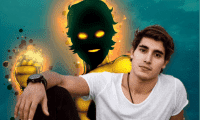 Se confirma que Henry Zaga será Sunspot en New Mutants