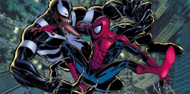 Venom no aparecerá en las secuelas de Spider-Man: Homecoming
