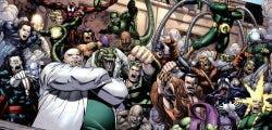 Sony estaría planeando más spin-offs dentro del universo de Spider-Man