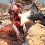 Observamos el tráiler de lanzamiento de Arizona Sunshine para PS VR