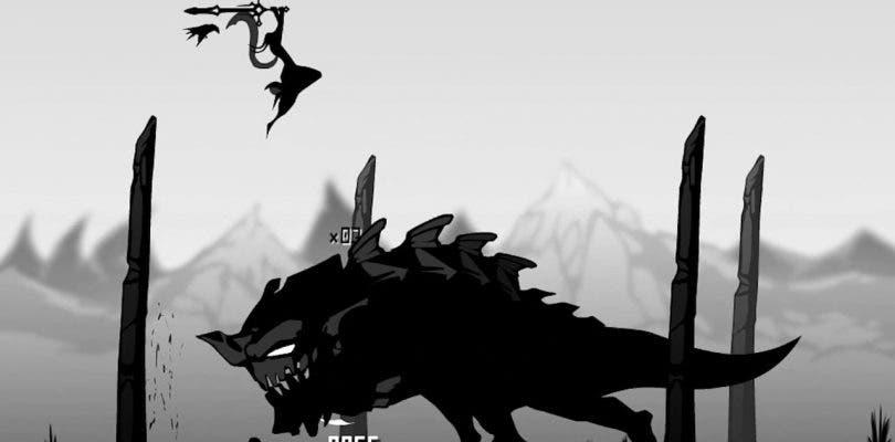 Armed with Wings: Rearmed celebra su lanzamiento en PC con un vídeo