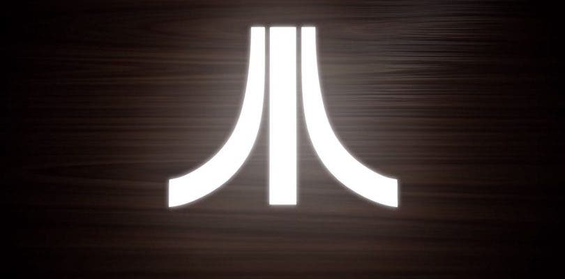 Ataribox hará uso de una campaña de crowdfunding a lo largo de otoño