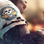 Beyond Good and Evil 2 | Imágenes