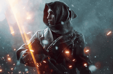 Battlefield 1: In The Name of The Tsar disponible en septiembre