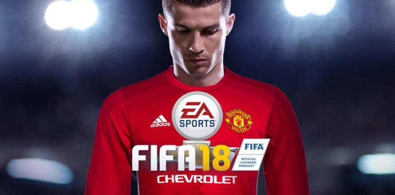 Este podría ser el mejor equipo de la Premier League en FIFA 18 UT