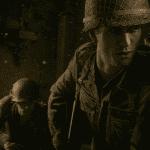 El multijugador de Call of Duty: WWII dispone de 12 rachas de puntos