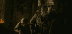 Sumario de los días 2 y 3 de la beta de Call of Duty: WWII en PC