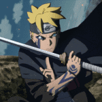 Boruto: Naruto Next Generations | Noticias