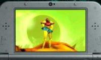 Nintendo anuncia Metroid: Samus Returns, un nuevo remake para 3DS