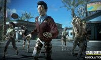 Absolution, el tercer DLC de CoD: Infinite Warfare, ya tiene fecha