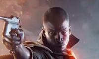 Resumen de la conferencia de Electronic Arts en el E3 2016