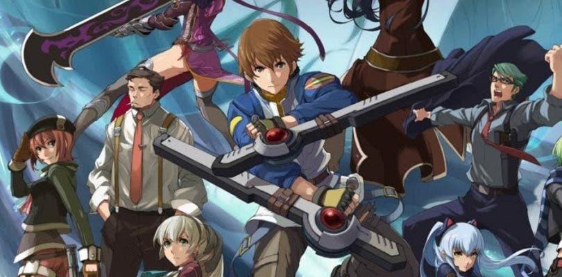 En Nihon Falcom quieren localizar los The Legend of Heroes restantes