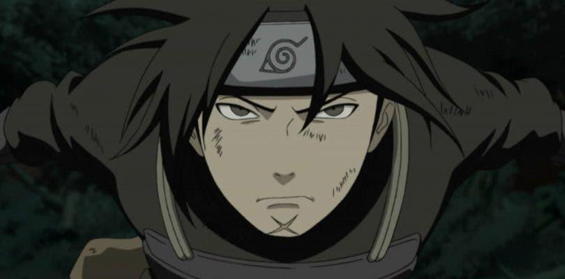 Boruto: Naruto Next Generations recupera una querida y popular saga