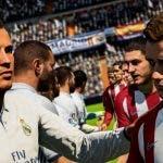 Probamos FIFA 18 y os contamos todos los detalles del juego