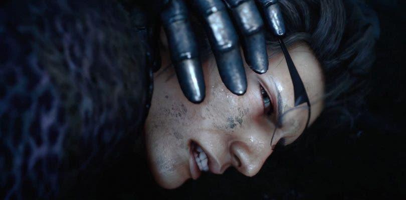 Final Fantasy XV: Episodio Ignis confirma fecha de salida