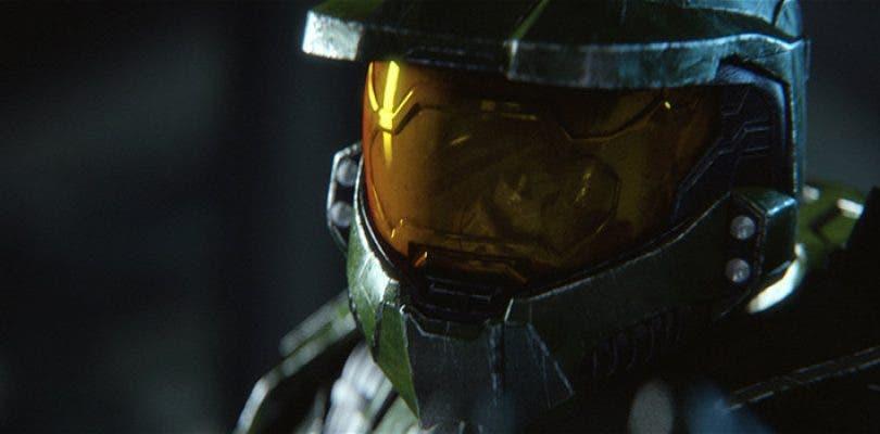 Halo 5: Guardians podría llegar a PC, pero no por el momento