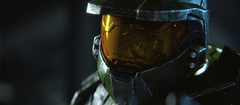 Imagen de 343 Industries quiere alcanzar los 4K nativos y 60 FPS en próximos Halo