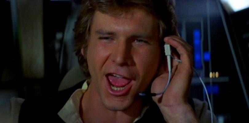 El Imperio estará presente en la película de Han Solo