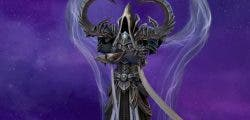 Malthael, de Diablo III, llegará próximamente a Heroes of the Storm
