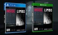 Inside Limbo
