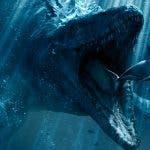 El final de Jurassic World 2 podría haber sido reescrito