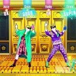 Ubisoft presenta el nuevo Just Dance 2018 en su conferencia del E3