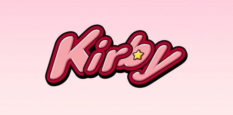 Kirby desembarca en Nintendo Switch con un nuevo juego