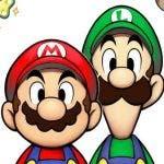 Se muestra un nuevo vídeo de Mario & Luigi: Superstar Saga