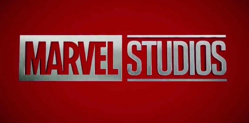 El décimo aniversario de Marvel tendrá un logo especial