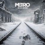 Primeras impresiones jugables de Metro Exodus: Una bestia bella y cruel