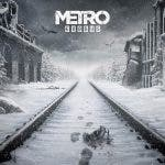 Metro Exodus luce absolutamente espectacular en un nuevo tráiler de historia
