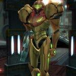 Reggie Fils-Aime explica por qué anunciaron Metroid Prime 4 tan pronto