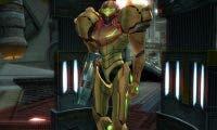 Nintendo informa de cuándo tiene planeado lanzar Metroid Prime 4