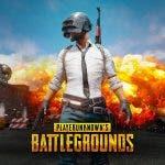 Ya sabemos cuánto ocupará PlayerUnknown's Battlegrounds en Xbox One