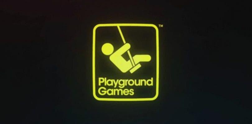 La nueva IP similar a Horizon Zero Dawn podría ser de Playground Games