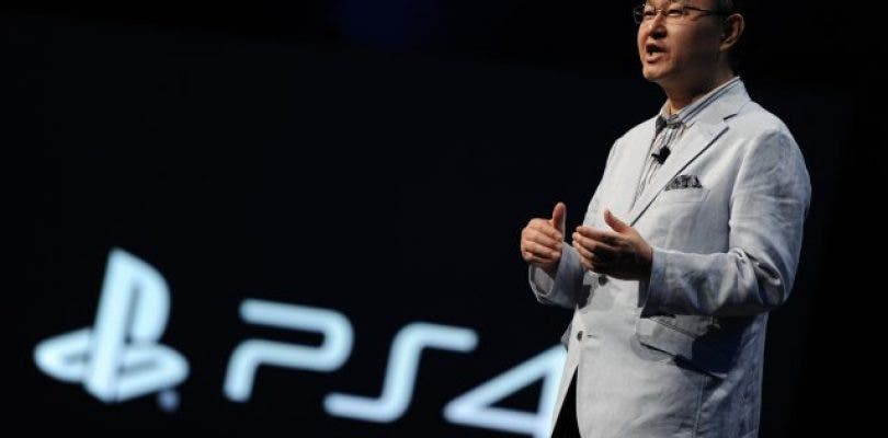 Shuhei Yoshida confirma que PS4 recibirá más remasterizaciones