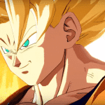 Guía de uso, conceptos y controles de Dragon Ball FighterZ