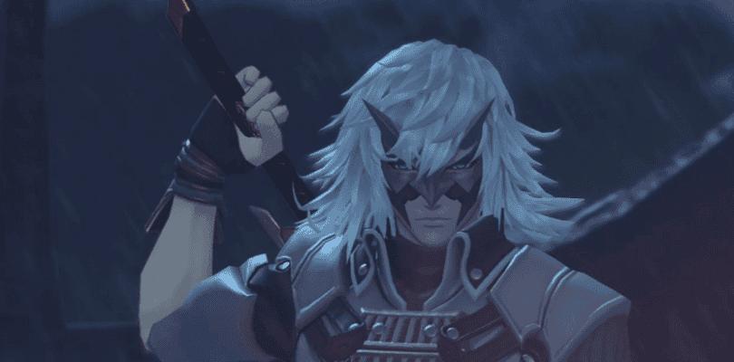 Xenoblade Chronicles 2 estrena nuevo vídeo y confirma fecha de salida